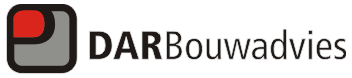 DAR Bouwadvies Logo